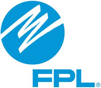 2015_Florida_Power_&_Light_Logo