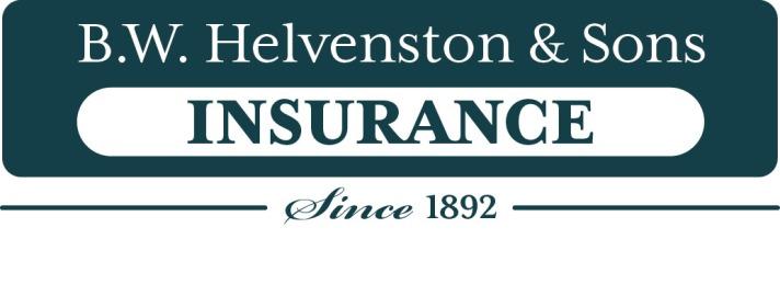 BWHelvenston