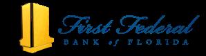 first-federal-horiz-logo-color