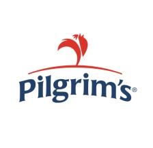 pilgrimspride_logo