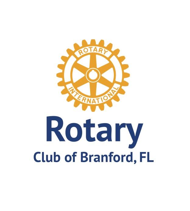 rotary-branford