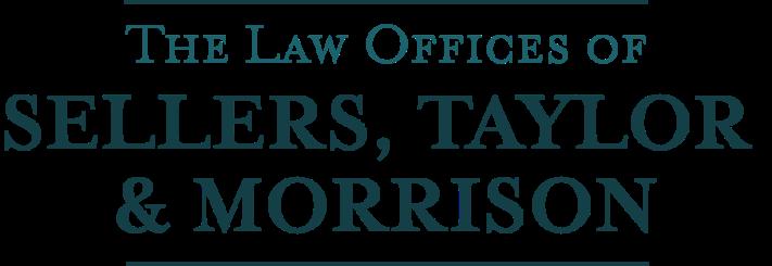 SellersTaylorMorrison_logotype