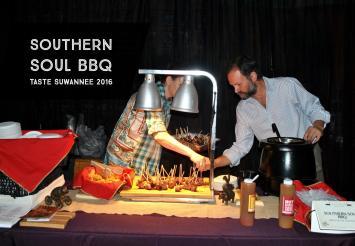 southern-soul