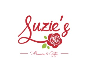 suziesflowers_logo