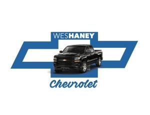 weshaney_logo